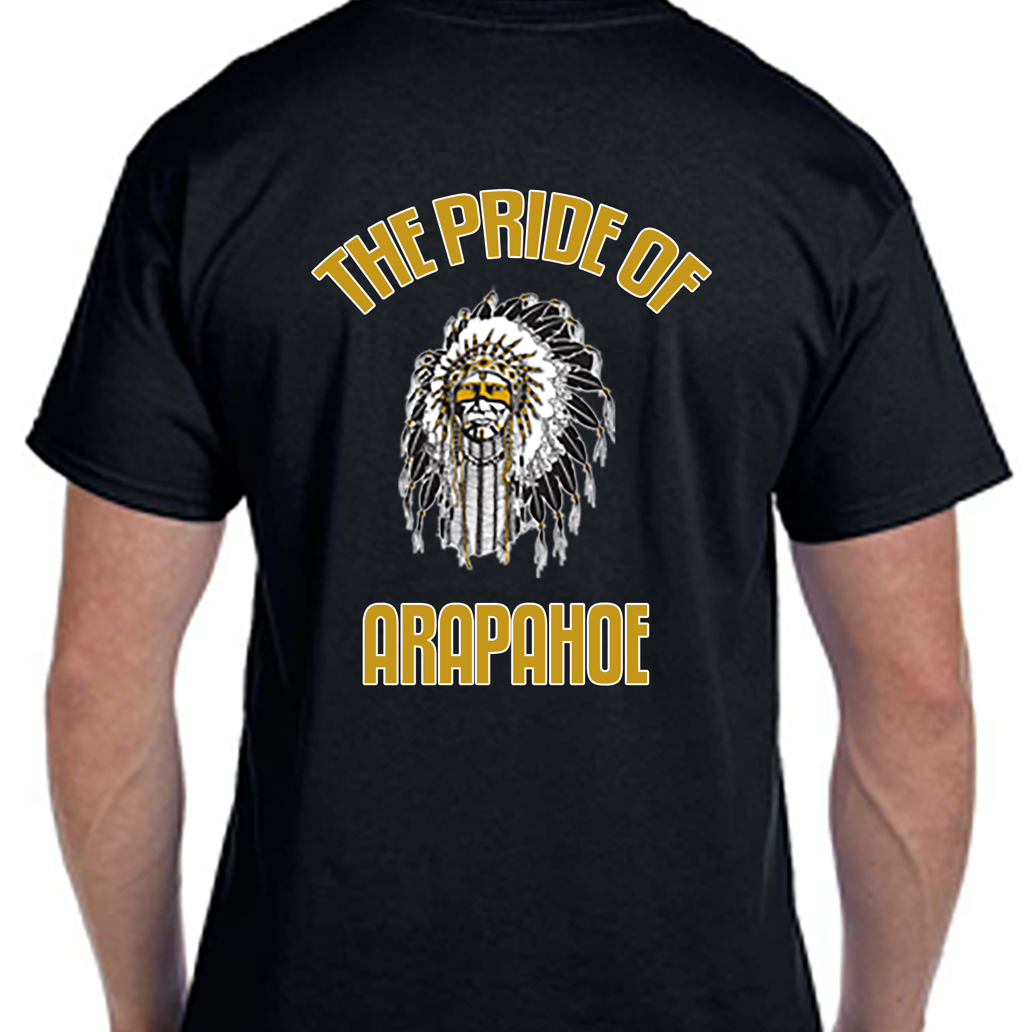 Arapahoe Band Boosters