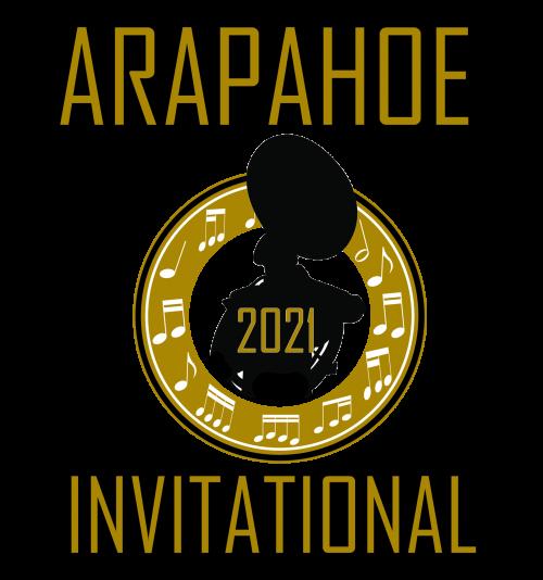 Arapahoe Invitational