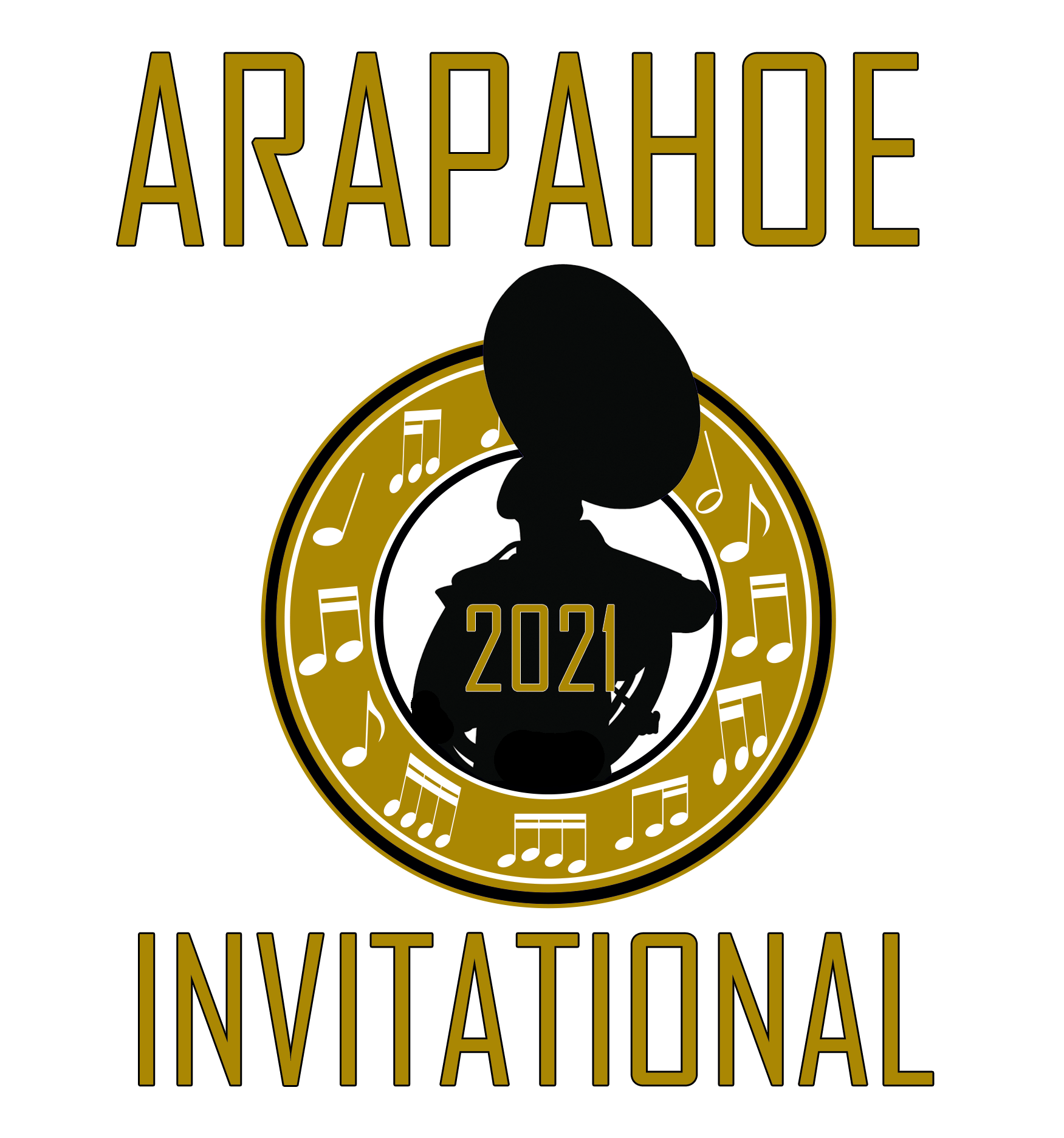 Arapahoe Invitational