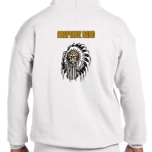 Arapahoe Band