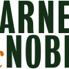 barnes and noble fundraiser