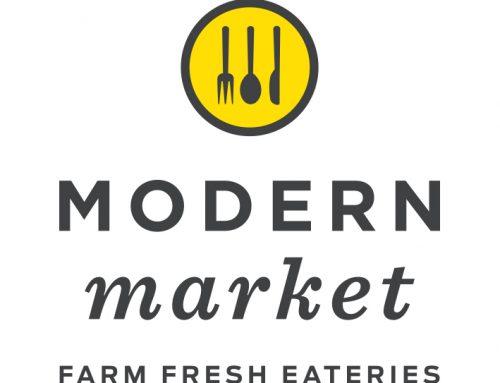 Modern Market – 10/28/2020